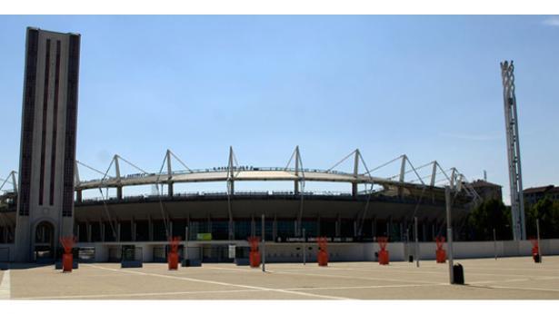 stadio_olimpico_new