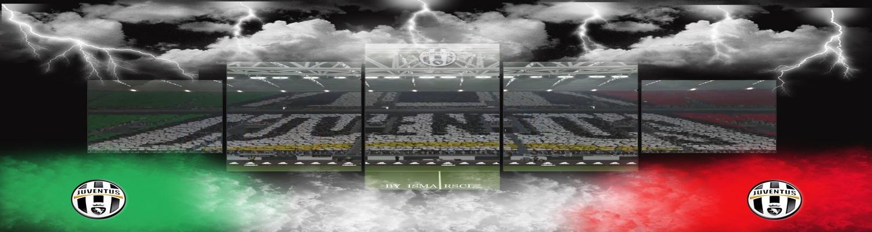 Site Officiel Belgique de la Juventus. … Juventus Club DOC … retrouvez tous les matches, résultats, vidéos, classements et photos par les fans pour les fans.